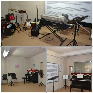 studio-musik-web