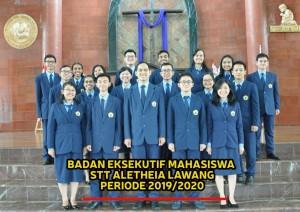 BEM Periode 2019-2020upload